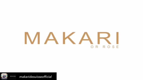 makari or rose